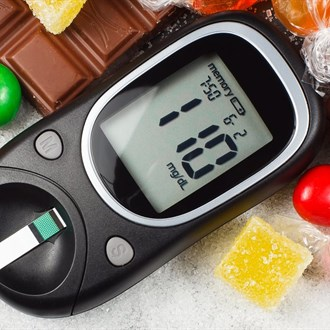6 Foods to Avoid for Stable Blood Sugar