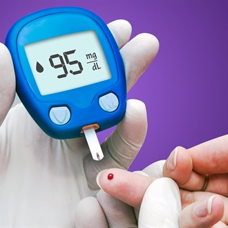 7 Critical Steps for Blood Sugar Control