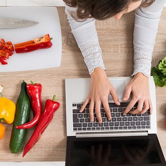 6 Time Saving Tips to Maximize Your Meal Plans